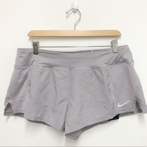 Nike Women's Dri-Fit 2 in 1 Shorts